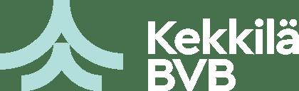 Kekkila BVB logo