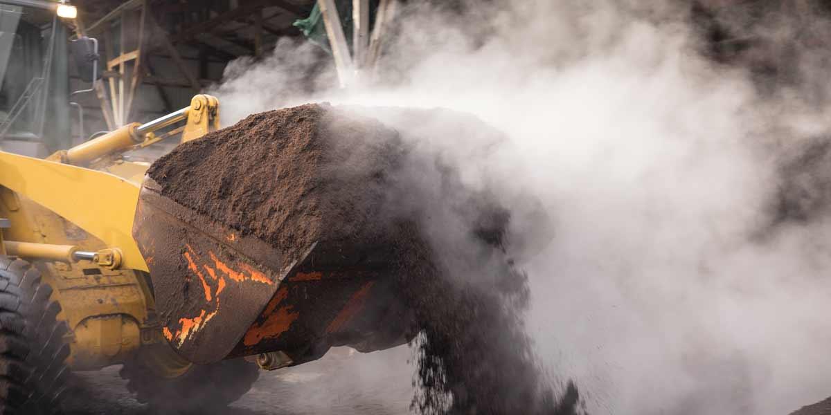 Kekkilä komposti viherrakentaminen kasvualusta