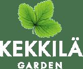 Kekkilä.fi