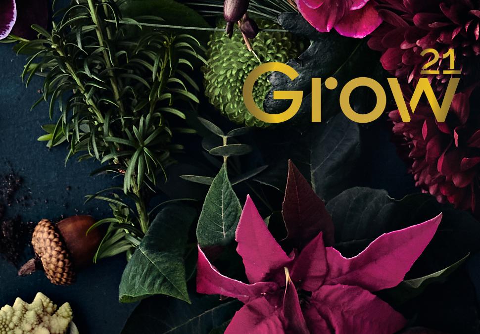 Grow2021_tapahtumakuva
